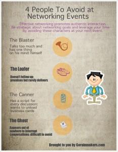 NetworkingAdvice