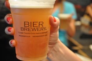 Bier-Brew-WEB