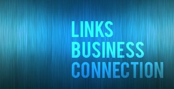 Event-Thumbnails-LINKS