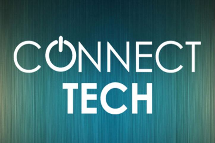 ConnectTechblogpic