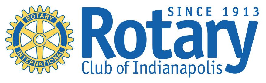 indy-rotary-logo