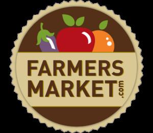FarmersMarket_transparent