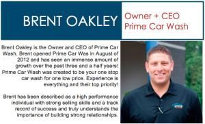 Brent Oakley Header