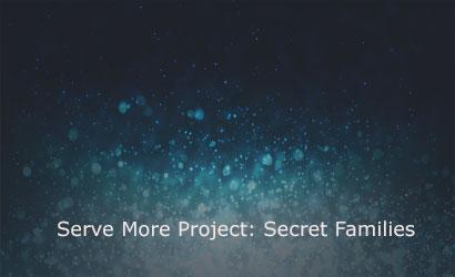 SecretWEB