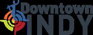 DTIndy Logo