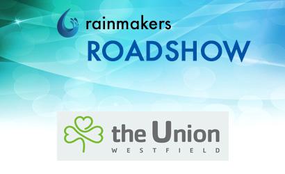 RM-Roadshow-event-logo