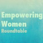 EmpoweringWomenlogo