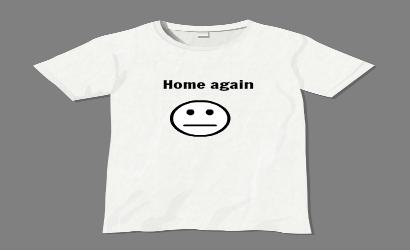 white-shirt-use