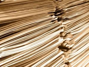filesstacked