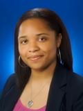 D. Tina Jaynes