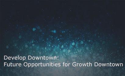 DevelopDowntownWEB
