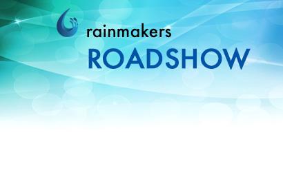 Roadshow-plain