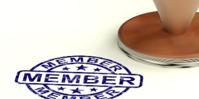 member-stamp-showing-membership-registration-and-subscribing_g10efvdd
