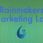 Marketing-Lab
