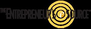 entrepreneur source logo 300x97