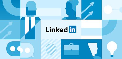 Maximize LinkedIn | Rainmakers