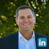Jeff-Crane-LinkedIn